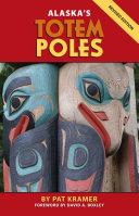Pdf Alaska's Totem Poles Telecharger