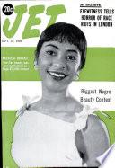 Sep 25, 1958