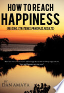How To Reach Happiness Book PDF