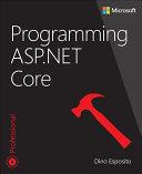 Programming ASP NET Core  Programming ASP NET Core