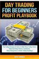Day Trading Profit Playbook