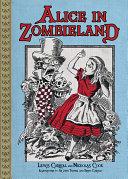 Alice in Zombieland Pdf/ePub eBook