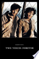 Two Voices Forever Book PDF