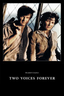 Two Voices Forever