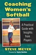 Coaching Women s Softball