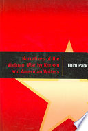 Narratives Of The Vietnam War By Korean And American Writers