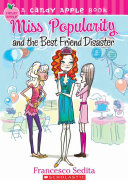 Pdf Miss Popularity and the Best Friend Disaster