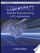 Cyberspace Repositioning Of Corporations