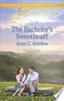 The Bachelor s Sweetheart