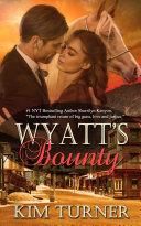Wyatt's Bounty