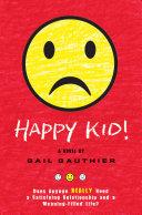 Happy Kid! Pdf/ePub eBook