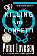 Killing with Confetti Pdf