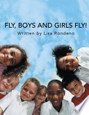 Fly Boys And Girls Fly  Book PDF