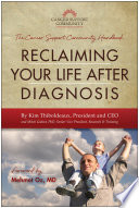 Reclaiming Your Life After Diagnosis