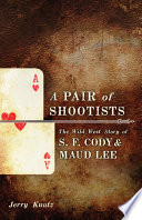 A Pair of Shootists