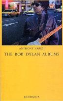 Pdf The Bob Dylan Albums