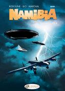 Pdf Namibia - Episode 4 Telecharger