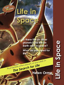 Life in Space
