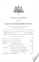 Dec 28, 1921
