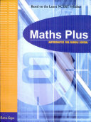 Maths Plus 8