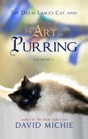 The Dalai Lama's Cat and the Art of Purring