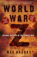 Pdf World War Z