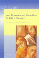 Care, Compassion and Recognition