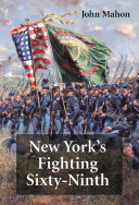 New York's Fighting Sixty-Ninth