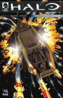 Pdf Halo: Fall of Reach--Covenant #4