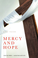Mercy and Hope Pdf/ePub eBook