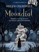 Moondial [Pdf/ePub] eBook