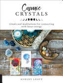 Cosmic Crystals Pdf/ePub eBook