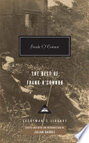 The Best Of Frank O Connor