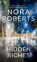 Hidden Riches Book