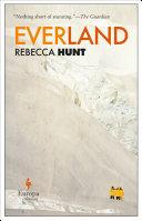 Everland Pdf/ePub eBook