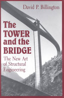 Pdf The Tower and the Bridge