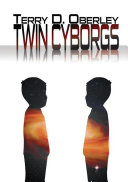 Twin Cyborgs Book