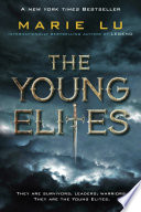 The Young Elites image