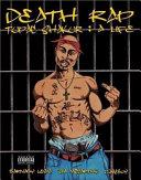 Death Rap Tupac Shakur