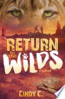Return to the Wilds Book PDF