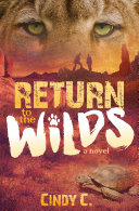 Pdf Return to the Wilds Telecharger