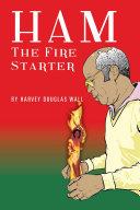 Pdf HAM The Fire Starter