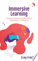 Immersive Learning Book