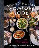 Scandinavian Comfort Food [Pdf/ePub] eBook