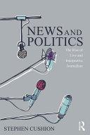 News and Politics Pdf/ePub eBook