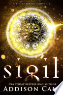 Sigil Irdesi Empire Book 1