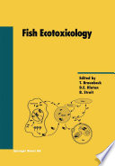 Fish Ecotoxicology