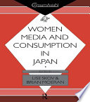 Women  Media and Consumption in Japan