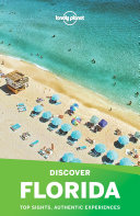Lonely Planet's Discover Florida