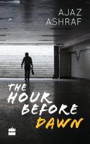 The Hour Before Dawn Pdf/ePub eBook